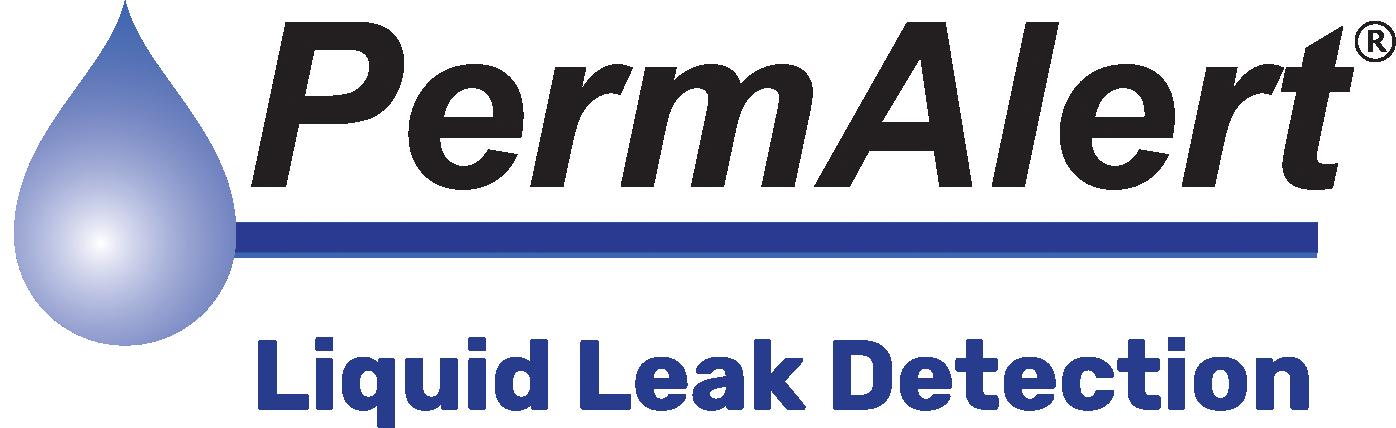 Perma-Pipe Inc.